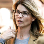 Lori Loughlin: Why It's 'Unlikely' She'll Avoid Prison If She's Convicted After 'Not Guilty' Plea