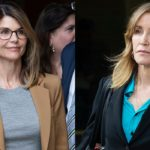 Lori Loughlin & Felicity Huffman's Kids May Be Required To Testify Against Them In Court — Lawyer Explains
