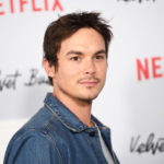 Tyler Blackburn Comes Out as Queer: 'I'm So Tired of Caring So Much'