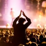 Fans can now create their dream festival based on their Spotify listening habits