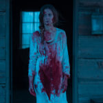'The Wind' Review: Female Frontier-Gothic Horror on the High Plains