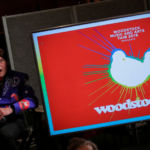 Woodstock 50 festival says show back on after winning court ruling