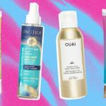 10 inexpensive sunburn remedies that will change your life (and skin)