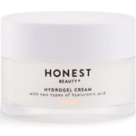 10 Clean Beauty Products You Can Buy at The Drugstore