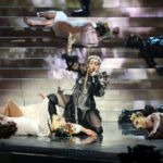 Madonna Extends Madame X Theater Tour, Adds Residencies to Four More Cities