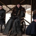 From Bran the Broken to Drogon the Last Dragon, here are the winners and losers of the 'Game of Thrones' series finale