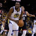 Sources: KD expected back for NBA Finals