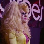 Trixie Mattel's 'Moving Parts' Documentary Proves She's Not Just A Skinny Legend