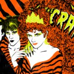 The Guide to Getting into The Cramps, Garage Rock's True Freaks