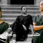 Jamila Woods Wants You to Stop Rewriting Black History