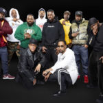 The Real Story of Wu-Tang Clan's 25-Year Career Is Finally Being Told