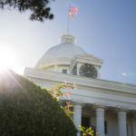 Reminder: Abortion Is Still Legal in Alabama