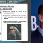 Police Are Feeding Celebrity Photos into Facial Recognition Software to Solve Crimes