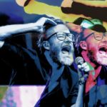 The Guide to Getting into The National, Rock Existentialists