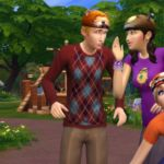 PSA: 'The Sims 4' Is Free Right Now