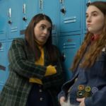 why you should watch 'booksmart' this weekend