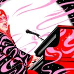 The Guide to Getting Into Elton John, Pop's Most Colorful Storyteller