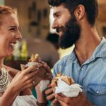 The Subtle Art of Pulling Off a Successful Second Date