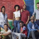 'The Chi' Season 2 Showrunner Reveals Details in Jason Mitchell Show Dismissal