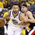 Warriors look to build off strong, well-balanced Game 1
