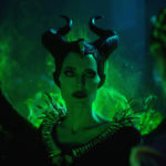 Trailers of the Week: 'Maleficent 2,' 'Midsommar,' New 'Black Mirror'