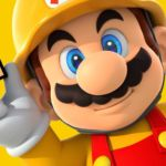 Super Mario Maker 2: All New Building, Co-Op, Story Mode Changes – Gameplay
