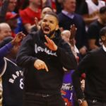Silver to Drake: Tone down your act, please