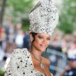 Musician to Fashion Mogul: 14 Times Musicians Launched Fashion Brands