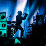 Watch Tool Debut Two New Songs Live