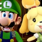 What We Want (and Don't) From Nintendo's Biggest E3 Games – NVC 458