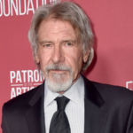 Harrison Ford Cannot Differentiate the Chrises