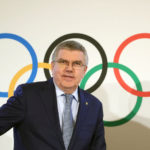 Olympics: Bach says 'impressed' with Queensland 2032 bid plans