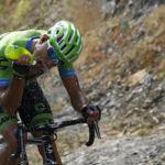 ICU suspend four for potential anti-doping breach