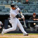 Torres guides Yankees past O's in opener of DH