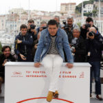 Antonio Banderas says heart attack helped him reinvent himself