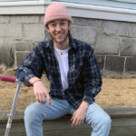 NiceMichael Made 'Old Town Road' a TikTok Hit, and He'll Do the Same for You — For a Price