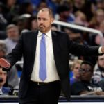 Fans flock to social media after Lakers hire Frank Vogel, Jason Kidd