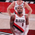SOURCE SPORTS: Damian Lillard Reportedly Playing with Separate Ribs