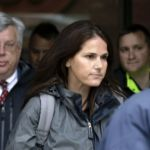 Coach pleads to college admissions scam, could hurt Loughlin