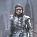 """Some """"Game of Thrones"""" fans think Arya actually died in last week's episode—here's why"""