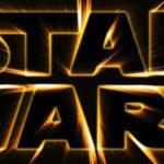 Adam's Ranking of Every 'Star Wars' Movie Thus Far