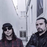 Daron Malakian Says System Of A Down Don't See Eye To Eye With Serj Tankian On Future Output