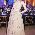 Elle Fanning Faints During Star-Studded Cannes Film Festival Party