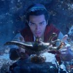 'Aladdin' Review: I Wish This Movie Was Better