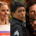 Set Your DVRs: Your 2019 Fall TV Schedule Is Here