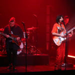 Watch Of Monsters and Men Perform New Song 'Alligator' on 'Fallon'