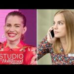 Anna Chlumsky Looks Back at 'Veep' & Teases Potential Flash Forward in Series Finale | In Studio