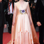 Elle Fanning, Selena Gomez & More Best Dressed Stars At 2019 Cannes Fim Festival — Pics
