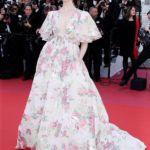 Elle Fanning, Sophie Turner & More Best Dressed Celebrities Of The Week — See Pics
