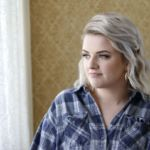 Maddie Poppe returns to Waterloo to shoot music video – The Gazette
